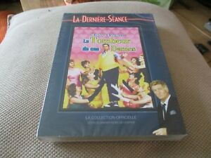 DVD-NEUF-034-LE-TOMBEUR-DE-CES-DAMES-034-Jerry-LEWIS