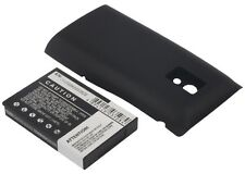 High Quality Battery for Sony Ericsson Xperia X10 Premium Cell