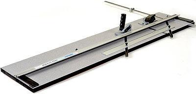 """Logan 450-1 Artist Elite Mat / Mount Cutter 40"""" 101cm"""