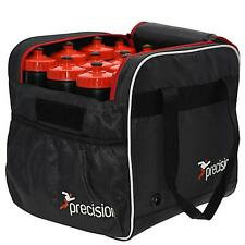 Water Bottle Carry Bag Rugby Hockey