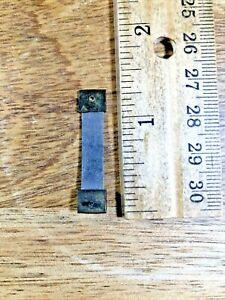 Clock-Pendulum-Suspension-Spring-1-5-16-Inch-K5087
