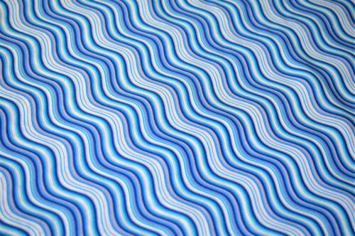 5 Col 58/' Wide 100/% Cotton Lawn,Zig Zag Print Cotton Lawn Printed Dress Fabric