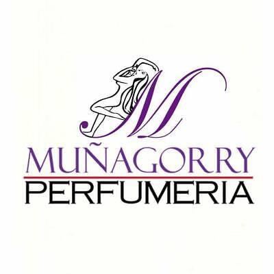 Munagorry