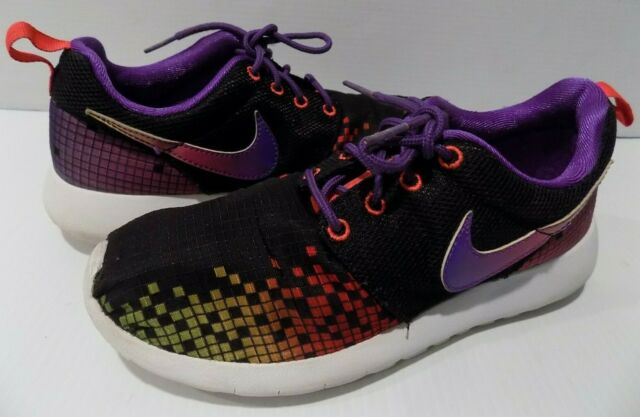 Nike Roshe One GS Women Schuhe Rosheone Sneaker Laufschuhe Rosherun Flex Kaishi
