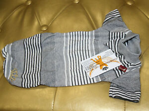 5094-Angeldog-Hundekleidung-Hundeshirt-Hund-Pulli-Shirt-RL35-M-Baby