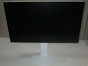 Eizo-FlexScan-EV2750-WT-EV2750-68-8cm-27-Zoll-2560x1440-16-9-IPS-Monitor-Weiss