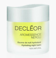 DECLEOR AROMESSENCE NEROLI Hydrating Night Balm 15 ml New In Box