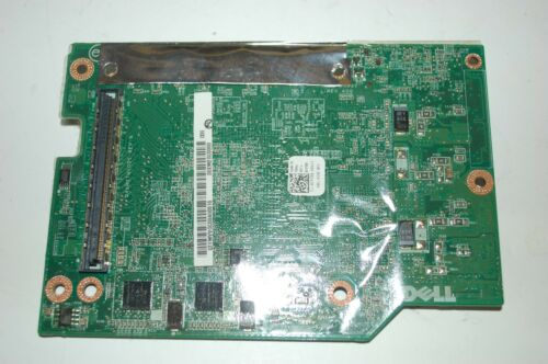 Dell Precision M6400 M6500 Graphics VIdeo Card 1GB FX2800m CYT08 Warranty