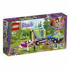 Lego Friends Mias Pferdetransporter (41371)