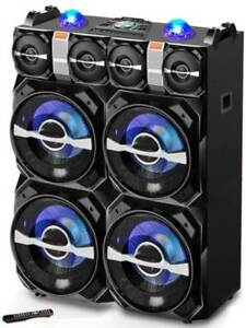 Edison-DJ-Party-Music-System-4000-Watt-PMPO