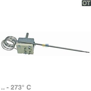 Termostato-Horno-Termostato-De-Horno-273-C-EGO-55-17052-120-481228208626
