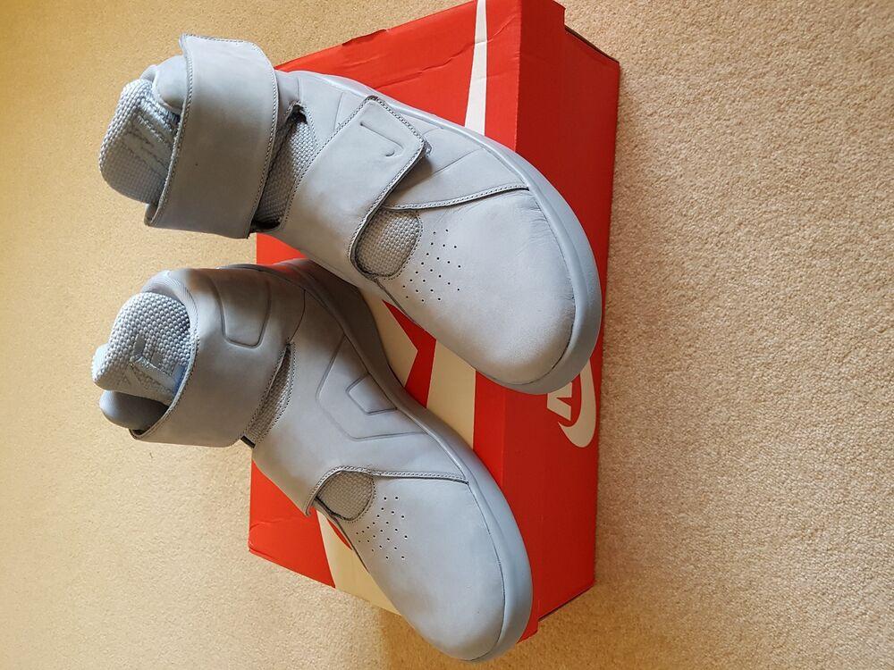 Nike FL-rue Baskets homme, taille UK 11/EUR 11/EUR 11/EUR 46/USA 12- 04b9b7