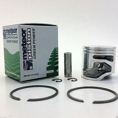 Piston Kit for STIHL MS201 #11450302001 MS201 TC MS201T MS 201 C 40mm