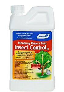 Soil-Drench-Trees-Shurbs-Systemic-Insecticide-1-QT-Imidacloprid-Insect-Control