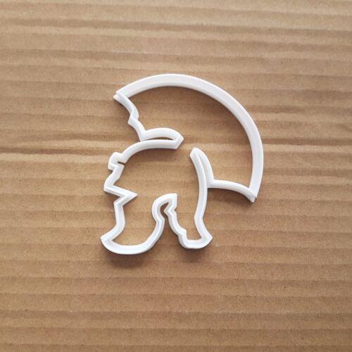 Pack 5 costume - Re-Enactment histoire vivante 24 mm creux en forme de dôme Boutons De Cuivre