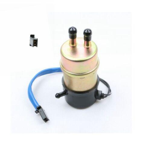 Fuel Pump For Kawasaki Mule  2500 2510 2520  3000 3010 302049040-1055