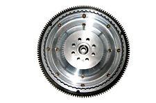 AASCO Aluminum Flywheel - 106412-11 - Porsche 97-11 Boxster S 05-11 Cayman S RS