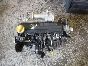 Renault-Clio-Modus-2005-2012-1-5-dCi-Engine-K9K-766-768-3-Months-Warranty