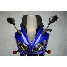 Yamaha ABA-32S06-00-00 Windshield Zuma 125