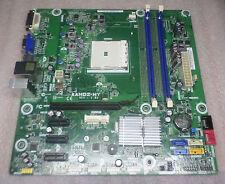 660155-001 HP Desktop Motherboard  Holly AAHD2-HY rev 1.02 SOLD AS IS