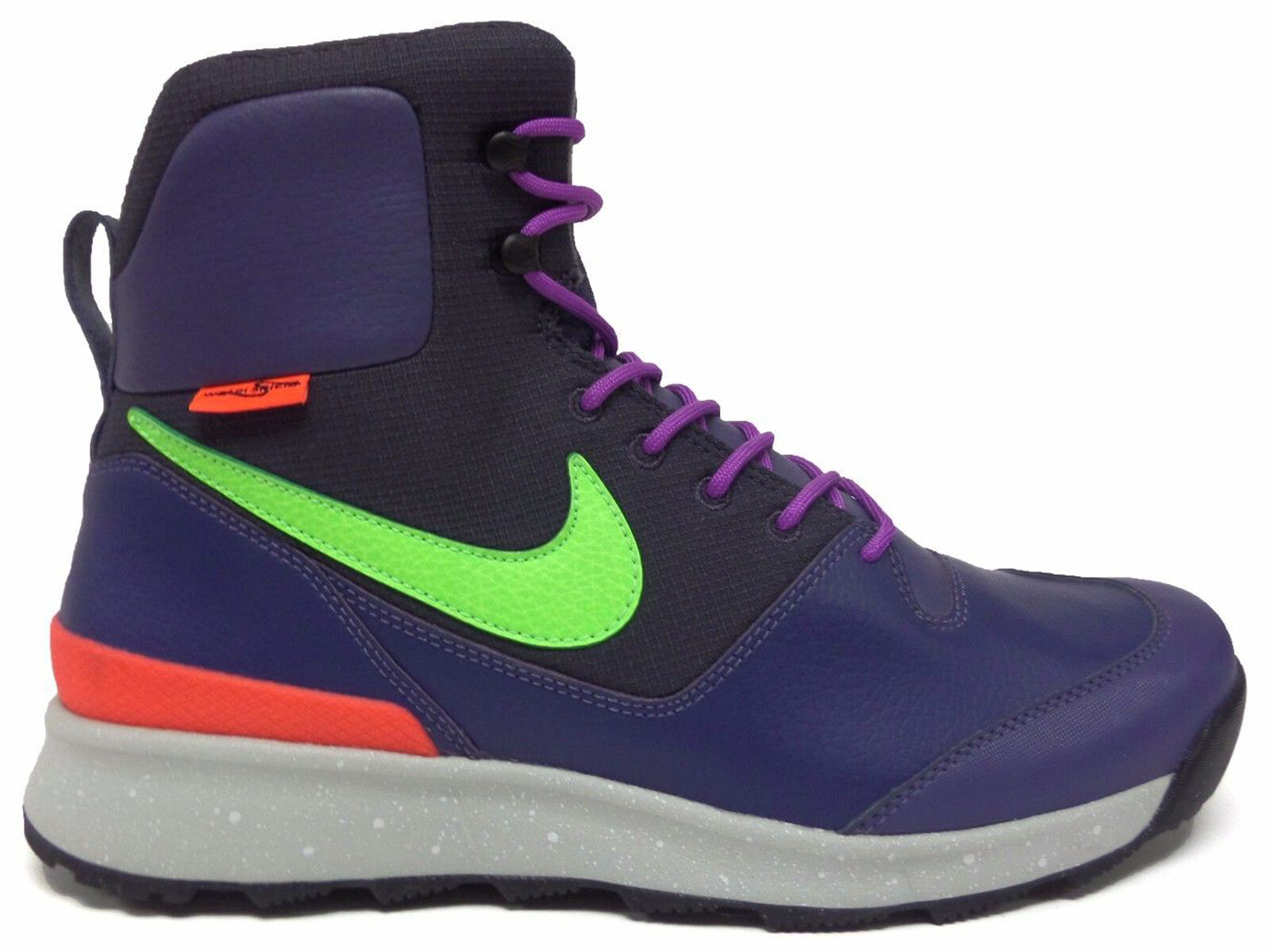Brand New Nike Statsis ACG Men's Athletic Fashion Sneakers Price reduction Comfortable and good-looking