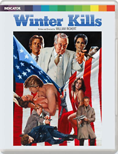 Winter-Kills-BLU-RAY-NUOVO