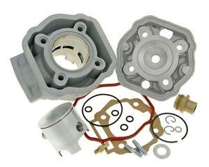 Cylinder-Kit-Airsal-77ccm-Racing-Aprilia-Rs-50-D50B0-2006