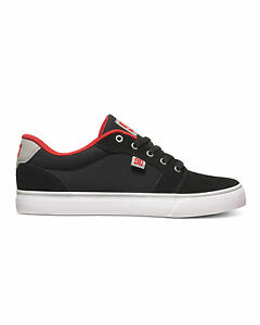NEW-DC-Shoes-Mens-Anvil-Shoe-DCSHOES-Skate
