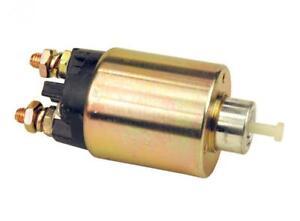 Details about Starter Solenoid Bad Boy 015-0036-00 fits Kohler Engine