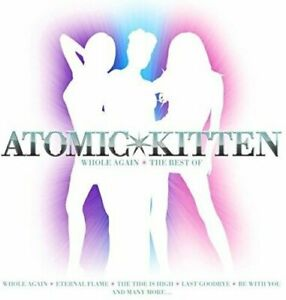Atomic-Kitten-Whole-Again-The-Best-Of-Atomic-Kitten-CD