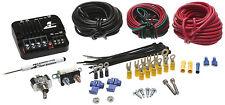 Aeromotive Billet Fuel Pump Speed Controller / Solid State Electronics