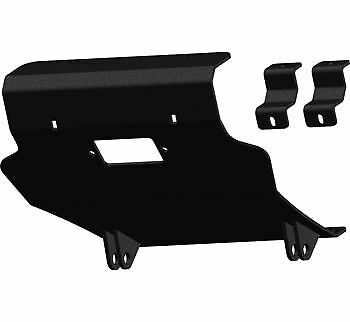 KFI Products UTV Plow Mount for KYMCO 2009-2016 UXV 500//i and 2014-2016UXV