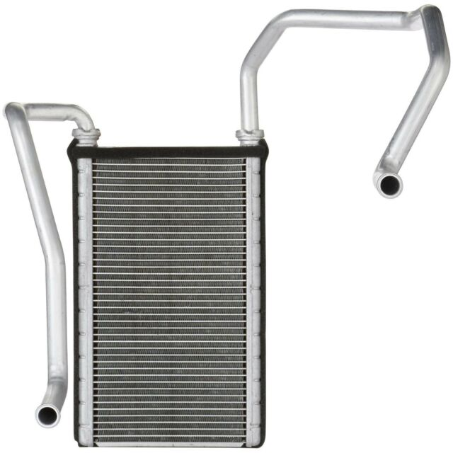Heater Core For 2013-2017 Acura RDX 2014 2015 2016 Spectra