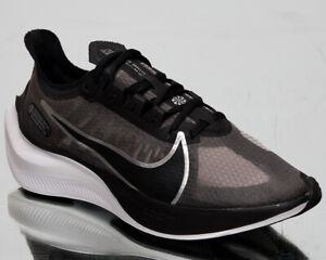 Nike Zoom Gravity Women's Black Silver