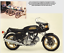 thumbnail 6 - Ducati Bevel 750/900 SS Square-Case Ultimate Guide to Authenticity Ian Falloon