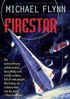 Firestar by Michael Flynn (CD-Audio, 2012)