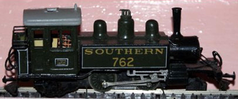 Lynton & Barnstaple LYN  Unpainted  OO9 gauge modellololo  Langley LANGI2