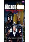 Doctor Who Christmas Specials Gift Set (region 1 DVD Good) 883929525089