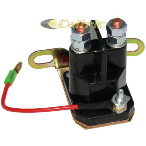Auto Parts and Vehicles Personal Watercraft Ignition & Starting ...
