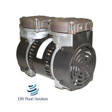 New Waveguide Pressure Dehydrator Replacement Compressor 34hp 2 Yr Warranty