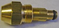 Pp219 Nozzle 55-60k Btu Ha3024 Ha3021 Reddy Desa Kerosene Heater