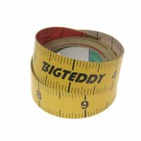 60'' (1.5m) Tailor Seamstress Cloth Body Ruler Tape Measure Sewing Soft Tool Us