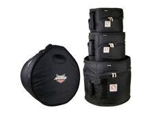 Ahead Armor 4 Piece Bag Set 14x20 16x16 6.5x14 8x12