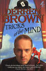 Tricks of the Mind by Derren Brown (Paperback, 2007)