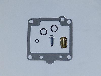 Vergaser Reparatursatz f/ür LS 650 Savage NP41B 1986-2000
