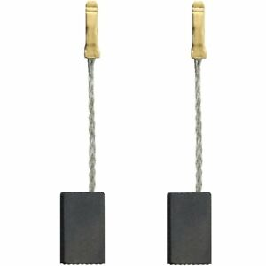 Kohlebuersten-Kohlen-fuer-Kress-WS-800-1200-WSE-1050-FME-5x10x16mm-C16