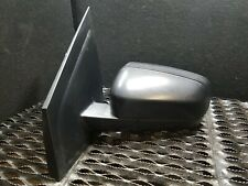 For 2005-2007 Ford Freestyle Mirror Glass Left Driver Side 67858KR 2006