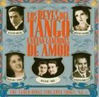 Los Reyes Del Tango Vol.2 von Various Artists (2005)