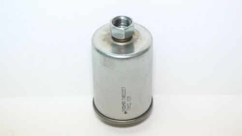 WIX 33481 Fuel Filter