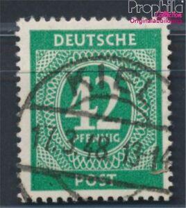 Alliierte-Bes-Gem-Ausg-930-geprueft-gestempelt-1946-8940447